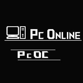 PC Online