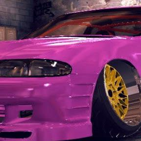 《team紫薇》 Makoto