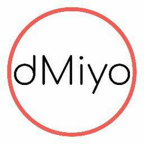 dMiyo