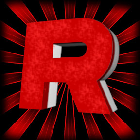 Rotelix15