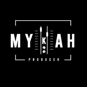 producer Mykah