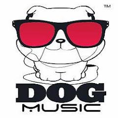 Dog Music B.P.M.