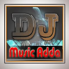 DJ Music Adda