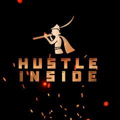 Hustle Inside
