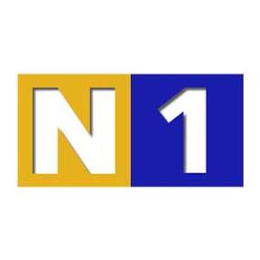 Niederösterreich Fernsehen