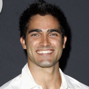 Tyler Hoechlin - Topic
