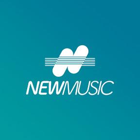 #NewMusicDigital
