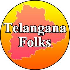 Telangana Folk Songs - Janapada Songs Telugu