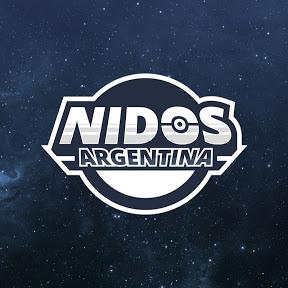 Nidos Pokemon GO