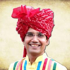 Suresh Bhai Chennai