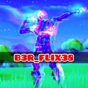 B3R Flix38