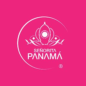 Senorita Panama