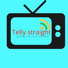 Telly straight News