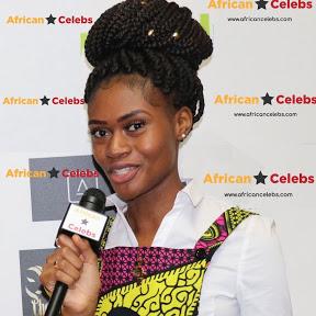 African Celebs
