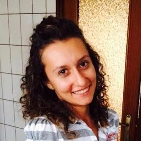 Giulia Sulli