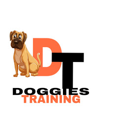 DOGGIES TRAINING