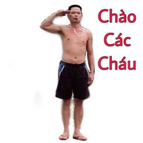 Bác Lương TV