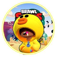 Brawl Gameplay