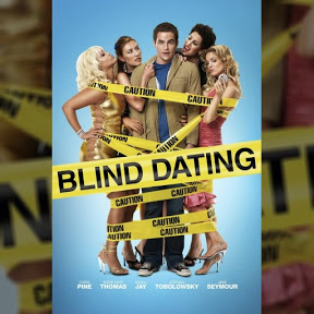 Blind Dating - Topic