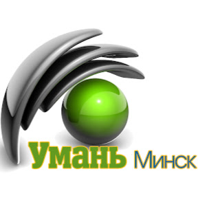 Частное предприятие Умань Сантехник Электрик