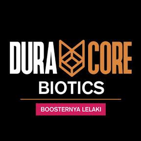 DuraCore Biotics