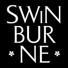 Swinburne Sarawak