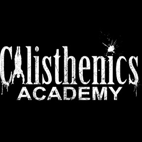 Calisthenics Academy