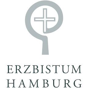 Erzbistum Hamburg