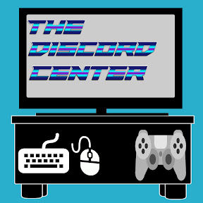 The Discord Center