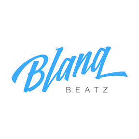 Blanq Beatz