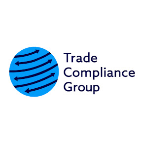 Trade Compliance Group