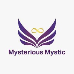 Mysterious Mystic