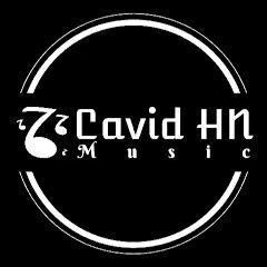 Cavid HN Music