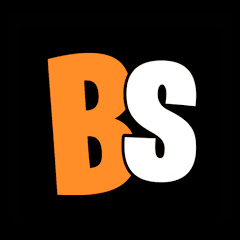 Barbudo Series