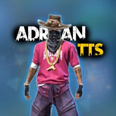 Adryan TTS