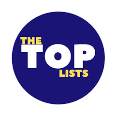 The Toplists