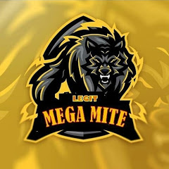 Mega Mite