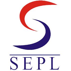 Best of Tamil and Telugu Movies - SEPL TV