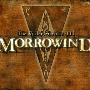 Morrowind Studios