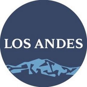 Los Andes Diario