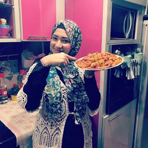 بيتك ومطبخك مع ام ياسو