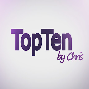 TopTen by Chris