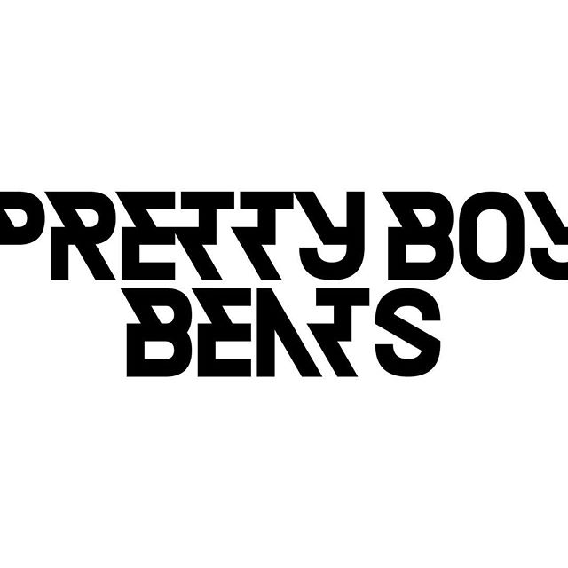 The best is yet to come.  #PrettyBoyBeats