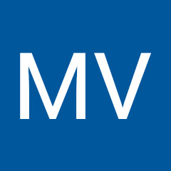 MV高畫質