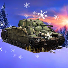 2and900 - War Thunder Weekly