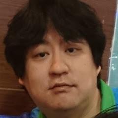 栗Pチャンネル