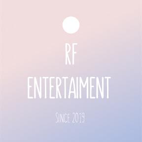 RF PRODUCTION