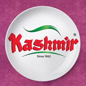 UIL Kashmir