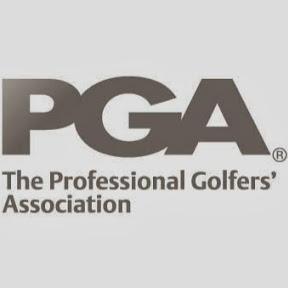 The PGA