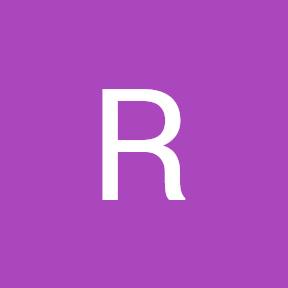 Raye Rose